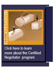 certifiedaction