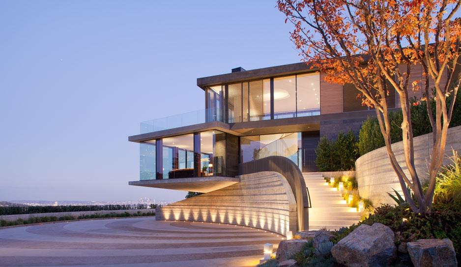 Kirkpatrick Architects